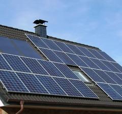 mutuo chirografario fotovoltaico unicredit