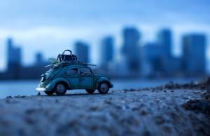 assicurazione auto perdita lavoro