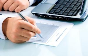 Assicurazione perdita lavoro prestito