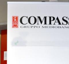 Assicurazione perdita lavoro Compass