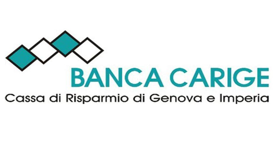 carige online
