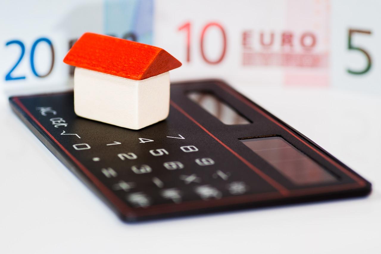 Mutui surroga offerte