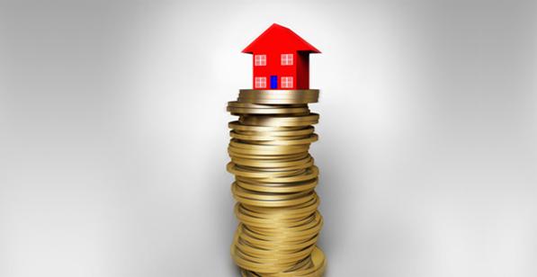 Calcolo mutuo prima casa informazioni per non sbagliare for Come funziona il finanziamento quando si costruisce una casa