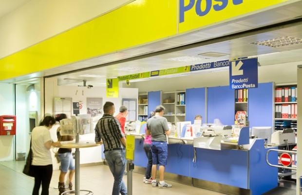 Mutui Poste Italiane prima casa