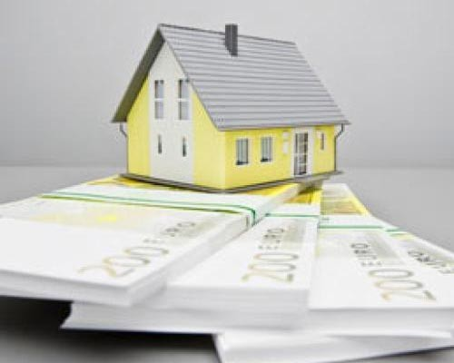 Mutui prima casa 100 migliori offerte 2016 - Miglior antifurto casa 2016 ...