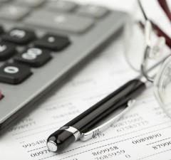 Piano di Ammortamento Archivi - Miglior Mutuo - Confronta e Risparmia