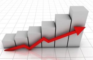 Calcolo rata mutuo tasso variabile