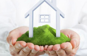 Costi acquisto casa