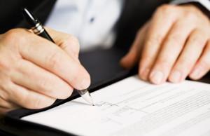 Mutui Inps regolamento 2016