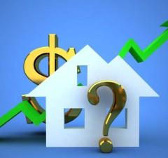 Mutuo prima casa tasso fisso o variabile