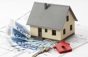 Prima casa archivi miglior mutuo confronta e risparmia - Mutuo prima casa condizioni ...