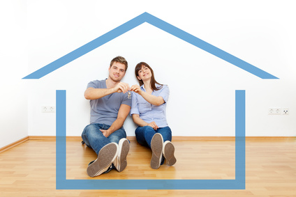 Mutui prima casa giovani coppie
