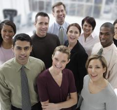 prestiti per giovani imprenditori