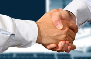 preventivo assicurazione perdita lavoro