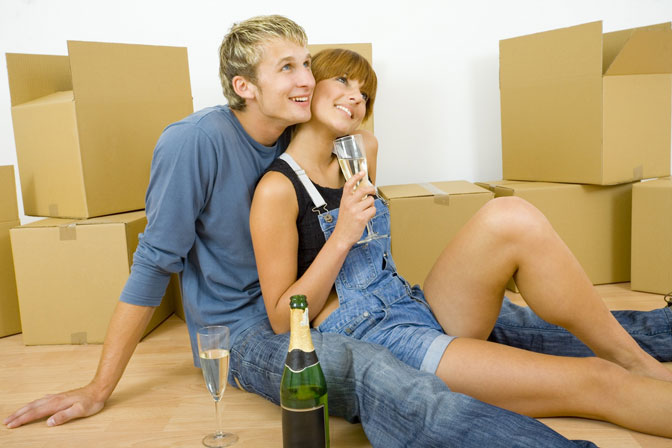Miglior mutuo prima casa ecco le offerte da non perdere - Condizioni mutuo prima casa ...