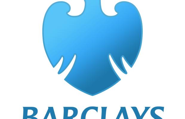 Mutui on line Barclays