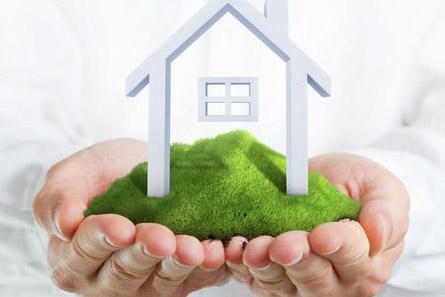 Miglior mutuo mutui per prima casa surroga e detrazioni - Detrazioni acquisto prima casa ...