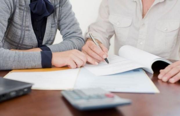 Mutuo ipotecario mutuo fondiario differenze - Mutuo ipotecario prima casa ...