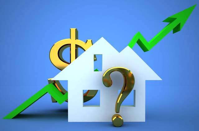 Mutuo prima casa tasso fisso o variabile le migliori proposte - Cariparma mutuo prima casa ...